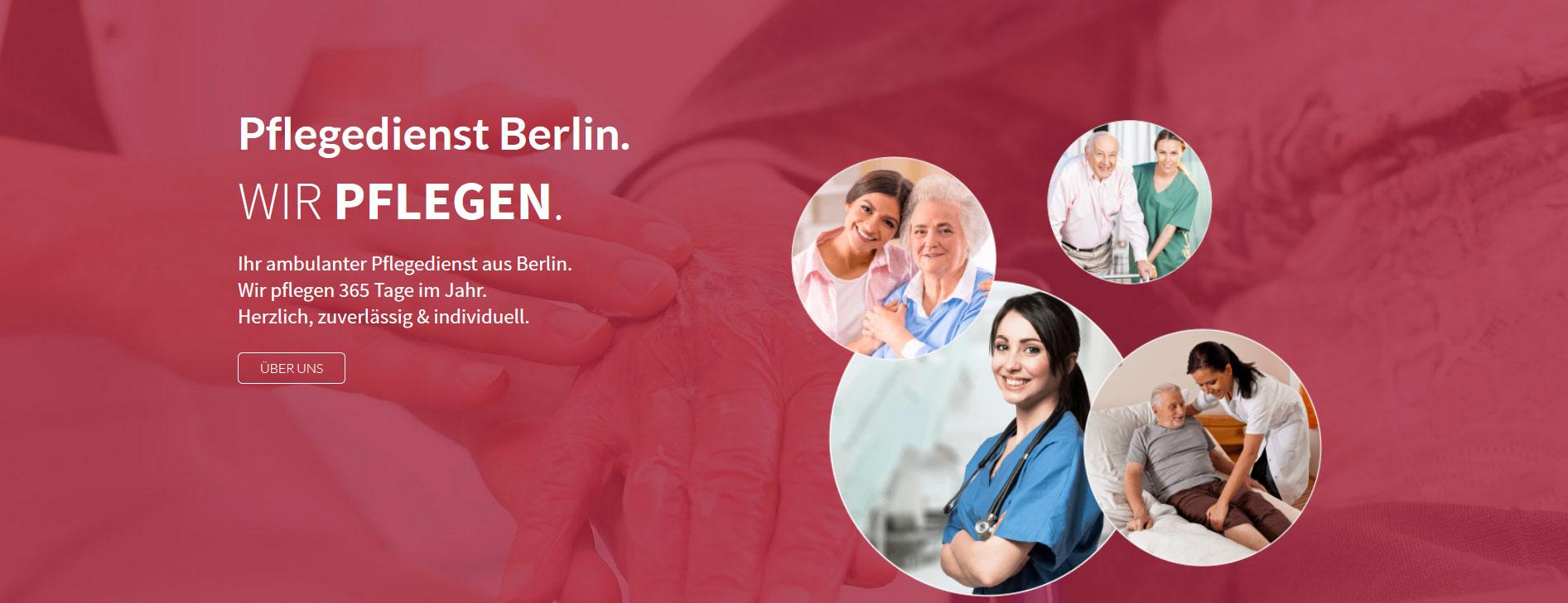 ambulanter pflegedienst berlin.jpg